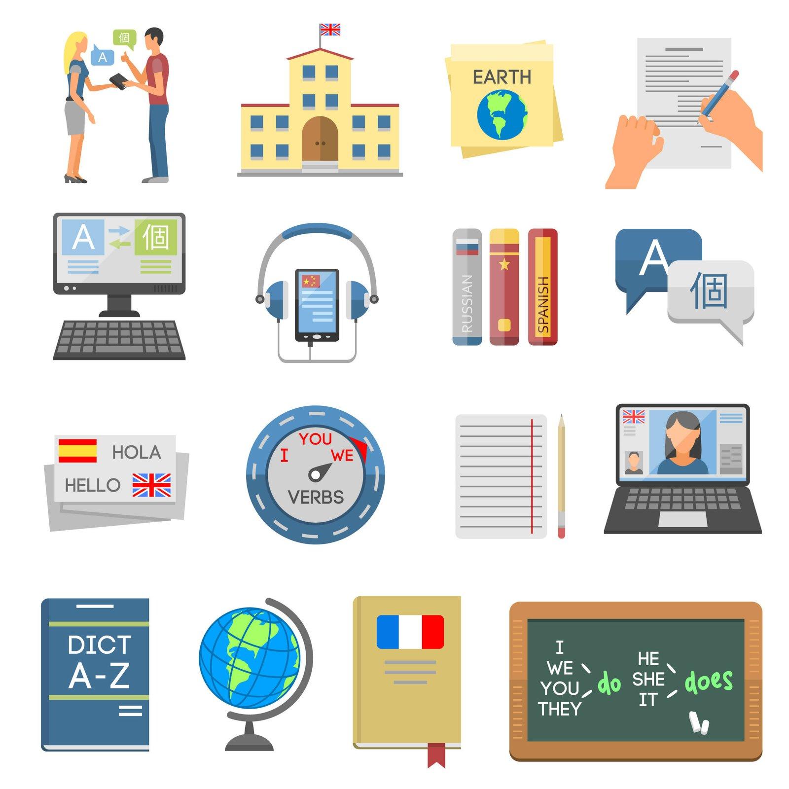 Tudo o que você precisa saber sobre tradução de trabalhos acadêmicos