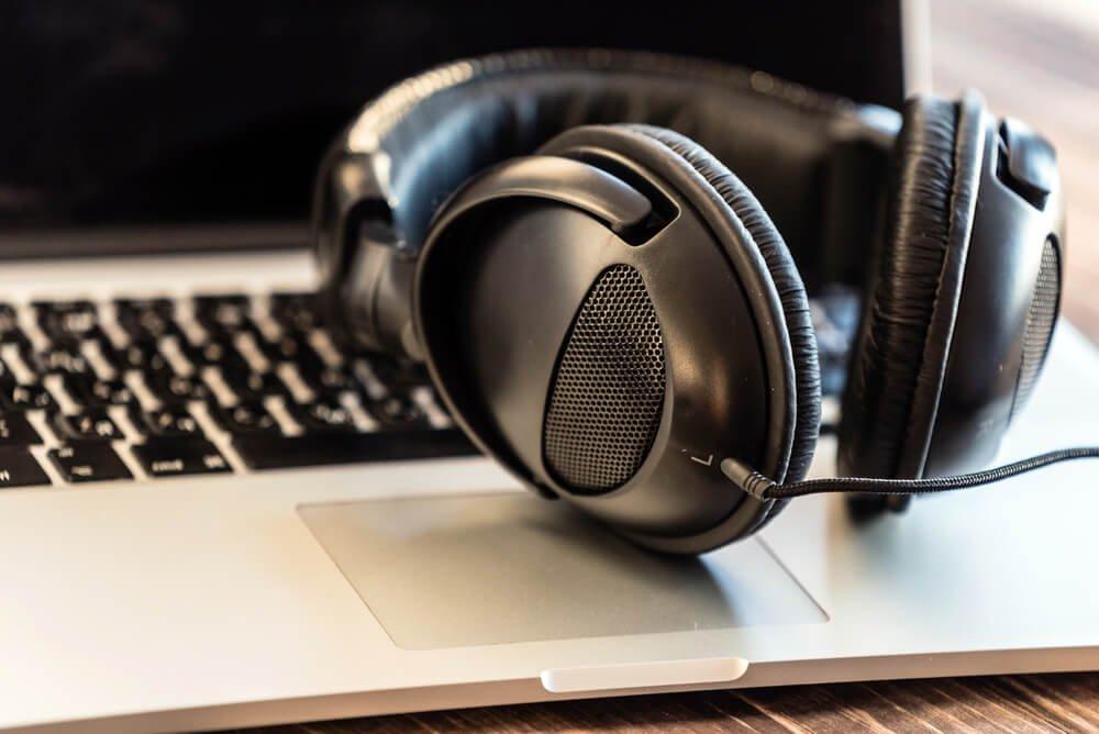 Conheça os 3 principais tipos de transcrições de áudio