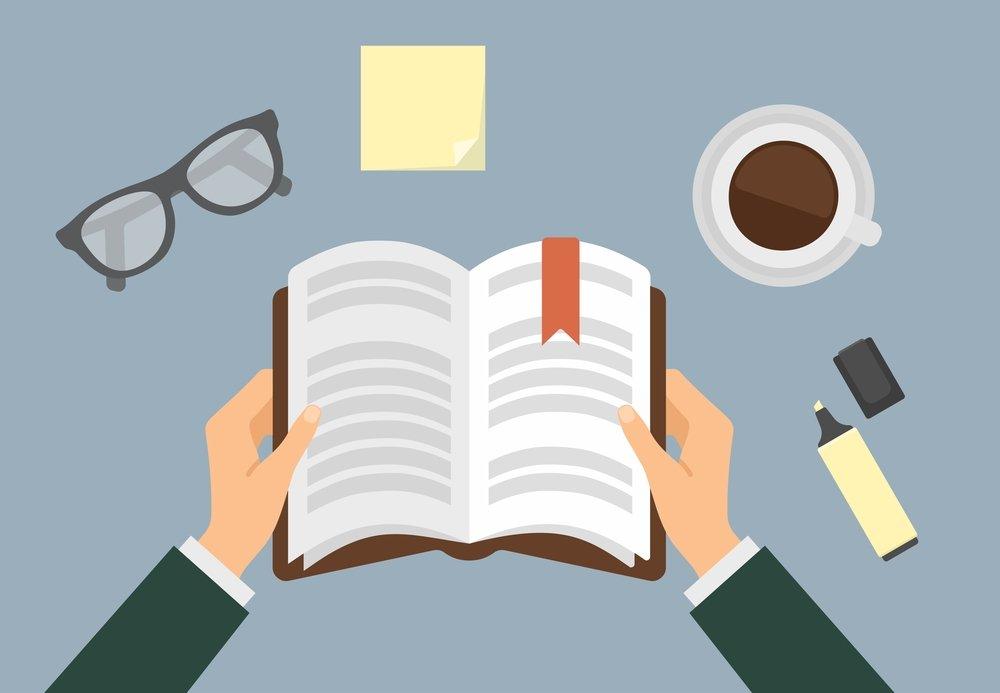 6 dicas para manter o interesse do leitor em textos acadêmicos