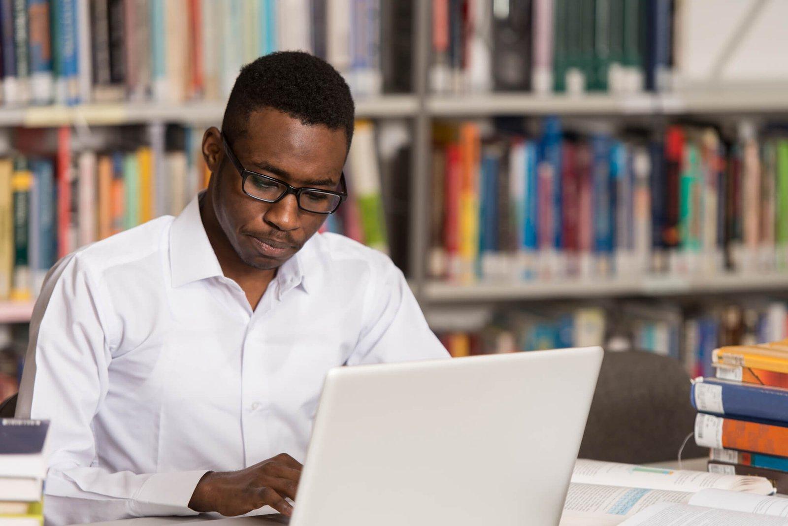 Separamos as 4 melhores práticas para formatar textos acadêmicos