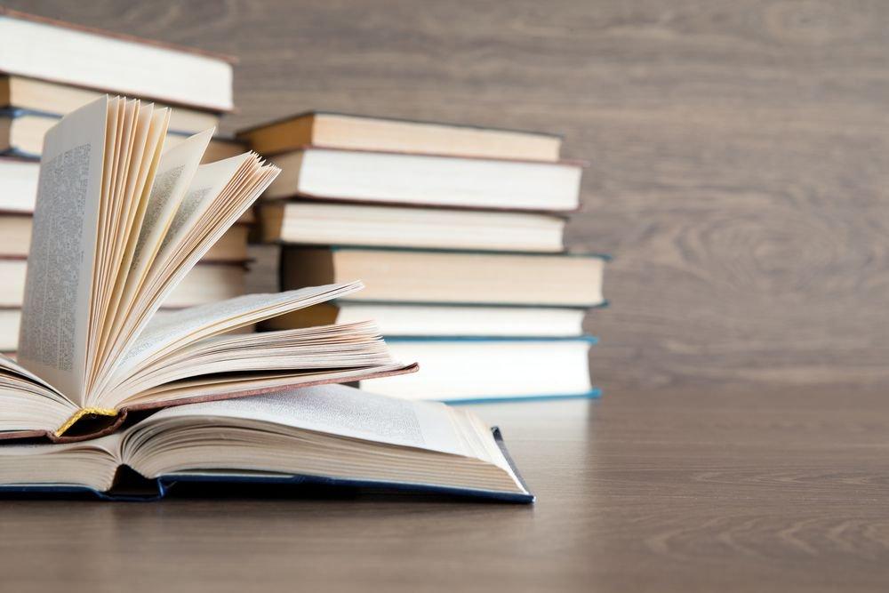 Entenda quais são as principais dificuldades de publicar um livro